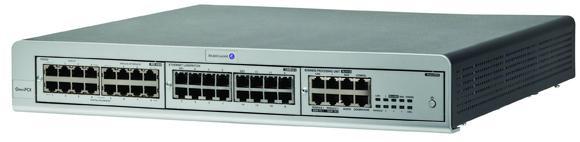 Neue Kommunikationsfunktionen für KMU, mehr Umsatzchancen für die Partner von Alcatel-Lucent Enterprise