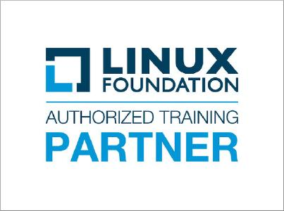 Linux Trainingspartner