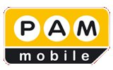 vistream Partner PTT wird zu PAM-Mobile – Aufladung ab sofort in allen The Phone House Shops