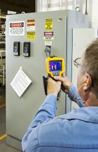 Kostenloser Service kann Wärmemanagement verbessern