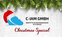 Christmas Special: MY-CAMP 6 Monate kostenlos