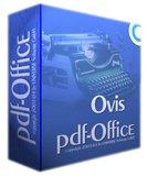Elektronisch ausfüllbare PDF Formulare in wenigen Schritten erzeugen