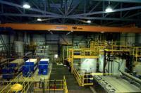 First Cobalt kurz vor Produktionsbeginn und GoldMining erweitert sein Portfolio