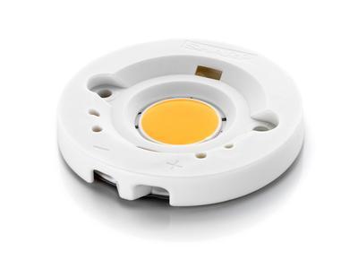 SDE Intermo Standard Zeni