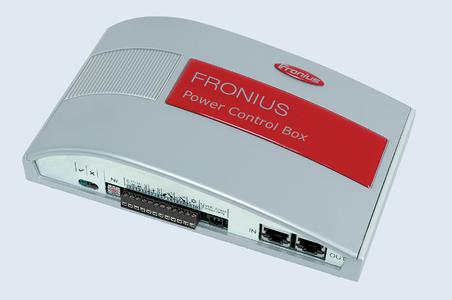 Quality leader Fronius comes out with the first transformerless inverter