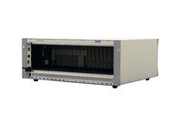 Geotest-Marvin Test Systems Expands PXI Chassis Product Line