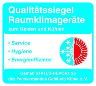 Qualitaetssiegel FGK