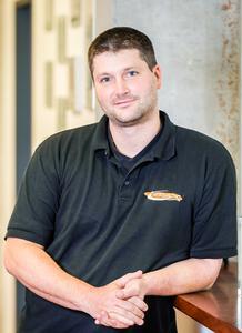 Oliver Groht, Geschäftsführer & Head of Atlassian OSS der catWorkX GmbH