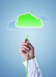 Cloud by Murrelektronik