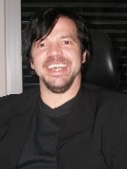Walter Meyer, Geschäftsführer Onlineprinters GmbH
