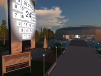 OSRAM initiates ideas competition in Second Life