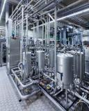 INTERVITIS: KHS presents portfolio for wine and sparkling wine bottlers