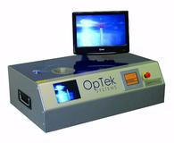 Optical Fiber Processing: LaserCleave1500-MXC validated for multi-row PRIZM®MT