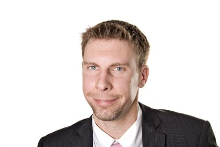 Augsten Bernd