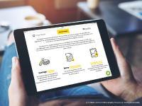 Ethische Geldanlage und digitale Vermögensverwaltung
