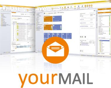 Grafik-yourMail.jpg