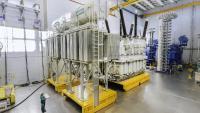 Industrie Tablets in der Produktionssteuerung | Acturion Datasys analysiert