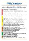 [PDF] Übersicht Fachwissen