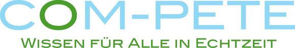 Logo COM-PETE