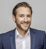 Michael Berke takes over at Bizerba as Vice President Sales & Marketing
