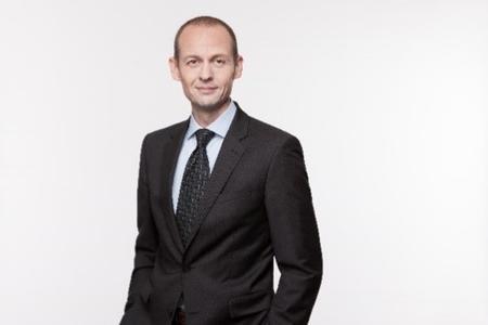 Thorsten Eska