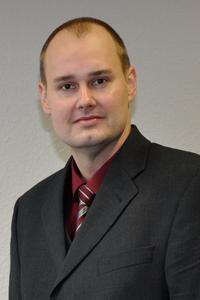 Sascha Zyballa, Pilot Computerhandels GmbH