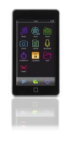 M30T HD von Memup: Vielseitig und ultramodern