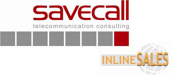 Logo_Savecall_IS