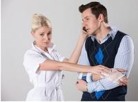 GotCellbow - Mit einem homorvollen Video sensibilisiert Jabra für chronische Erkrankung