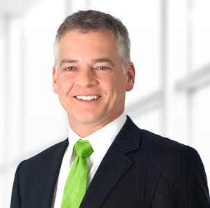 Bernhard Heinzler - Account Manager POET AG