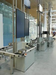 HARTING Smart Factory 2