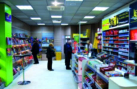 Mit mobilen B2B (Bestell-)Portalen die Händler-Bindung stärken