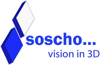 www.soscho.de