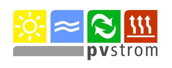 PVStrom
