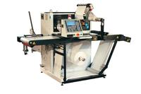 PRATI announces sale of a Jupiter label finishing machine to El Yaman Group in Lebanon