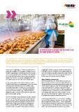 [PDF] Pressemitteilung: Wirtschaftliches Outsourcing in der ISGUS Cloud