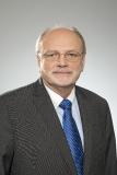 Herbert Kindermann, Geschäftsführer bei der Allgeier IT