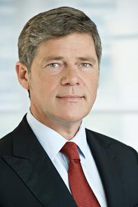 Matthias Wehner