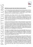 Pressemitteilung als pdf