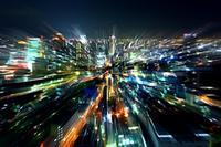 Bildpersonalisierung für Millionenauflagen: HighSpeed-Inkjet meets HighSpeed-Imaging