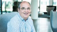SER ernennt Stefan Zeitzen zum Chief Sales Officer