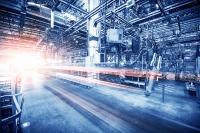 Automotive-Unternehmen stehen täglich vor neuen Herausforderungen
