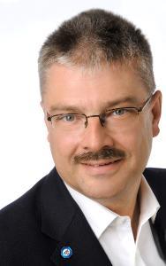 Dr. Detlev Richter