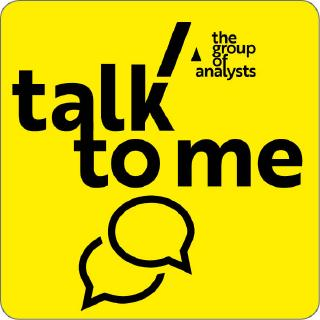 "The Group of Analysts (TGOA AG) startet Podcast Serie ""Talk to me"" zur Digitalen Transformation"