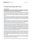 [PDF] Press Release: S14 Solutions Days Program 2021 is online