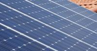 enen endless energy sichert sich revolvierende Kreditlinie i.H.v. EUR 6 Mio. für weiteres Wachstum in Deutschland