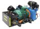 New compressor unit for E-buses and commercial vehicles: lightweight, compact and efficient