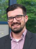 Florian Klingen -  Business Development und Account Manager Deutschland der EET Europarts GmbH