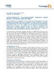 [PDF] Pressemitteilung: Elektromobilität: Schlüsselelement zwischen neuer Energie- und neuer Mobilitätswelt