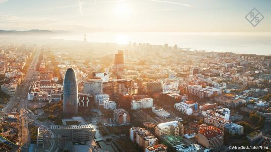 Rohde & Schwarz präsentiert auf dem MWC21 in Barcelona seine Testlösungen für die mobile Konnektivität von heute und morgen